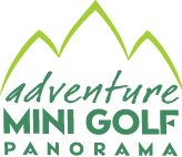 adventure-mini-golf-panorama-logo